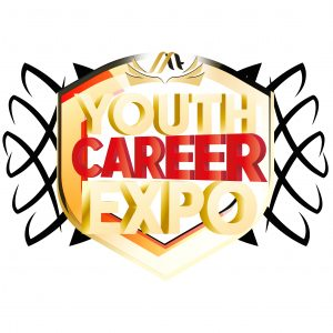youth career expo 2019 FINAL logo