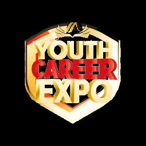 youth career expo 2019 FINAL logo1