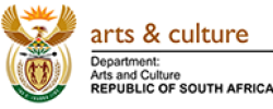 dep-arts-and-culture-logo