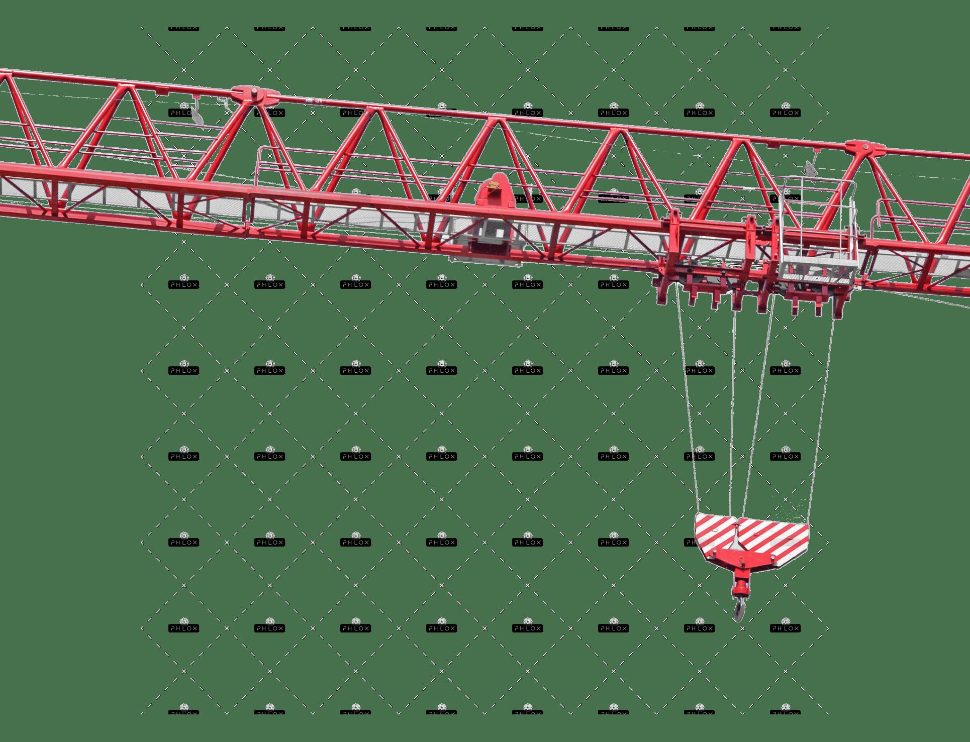 demo-attachment-2966-constructioncrane-9285331